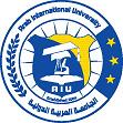 AIU_logo