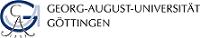 UGOE logo