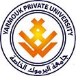 YPU logo