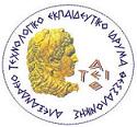 ATEI logo