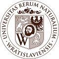 WUELS logo